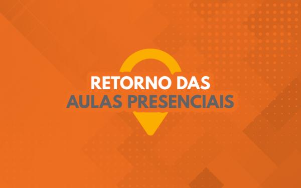 aulas_presenciais