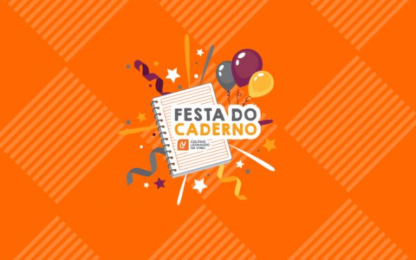 festa_caderno (2)