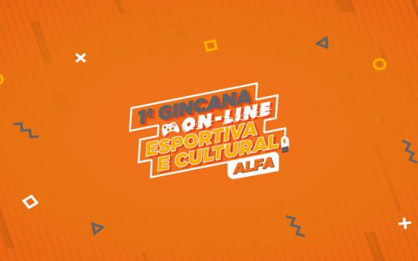 gincana_alfa (2)